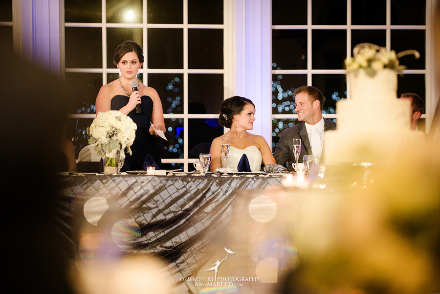 lindsay-chris-cherry-creek-shelby-township-michigan-wedding-ceremony-reception-pictures-fall37