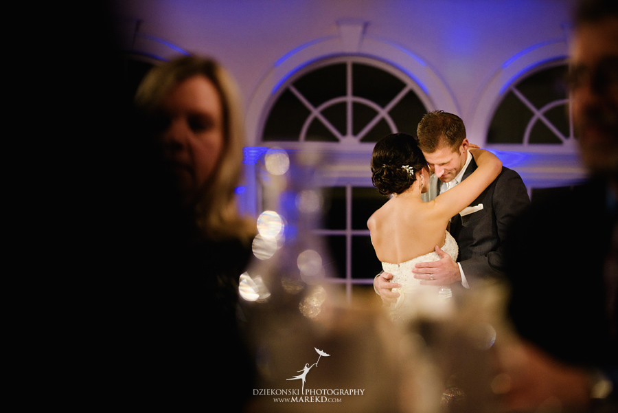 lindsay-chris-cherry-creek-shelby-township-michigan-wedding-ceremony-reception-pictures-fall41