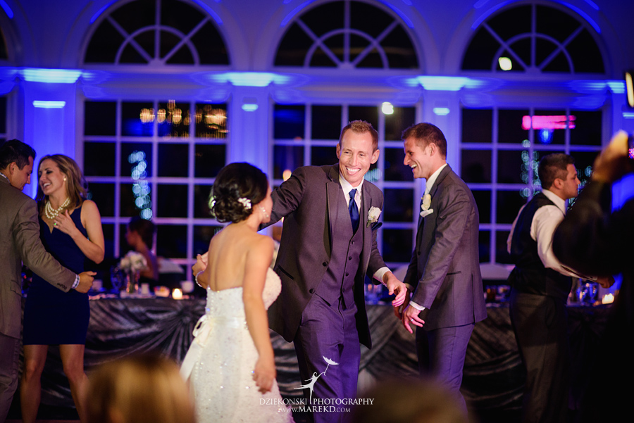 lindsay-chris-cherry-creek-shelby-township-michigan-wedding-ceremony-reception-pictures-fall44