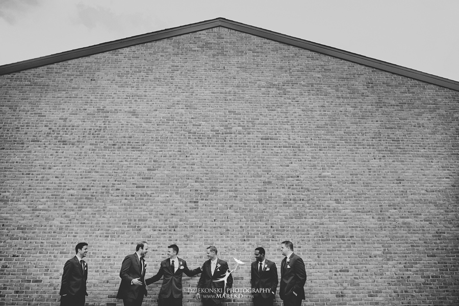 meghan-steve-wedding-ceremony-reception-captains-club-grand-blanc-michigan-winter-dark-photographer11