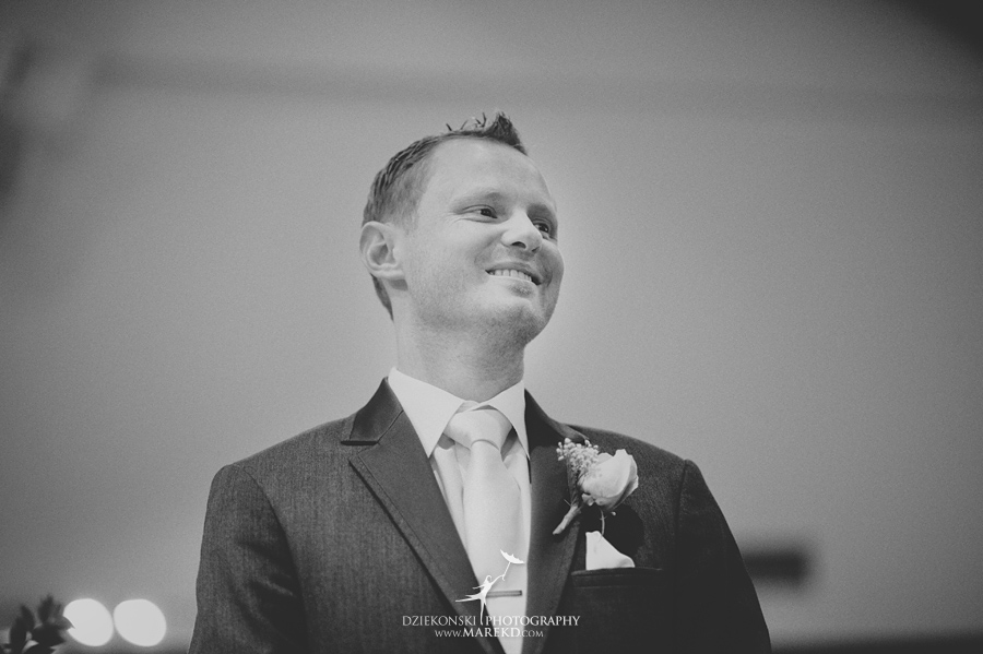 meghan-steve-wedding-ceremony-reception-captains-club-grand-blanc-michigan-winter-dark-photographer12