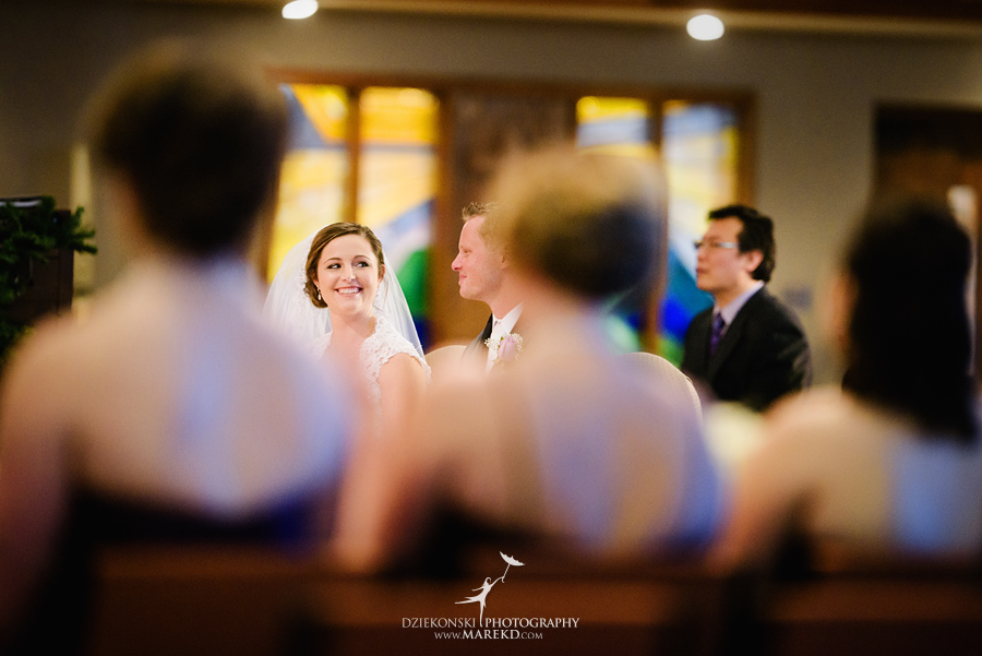 meghan-steve-wedding-ceremony-reception-captains-club-grand-blanc-michigan-winter-dark-photographer16