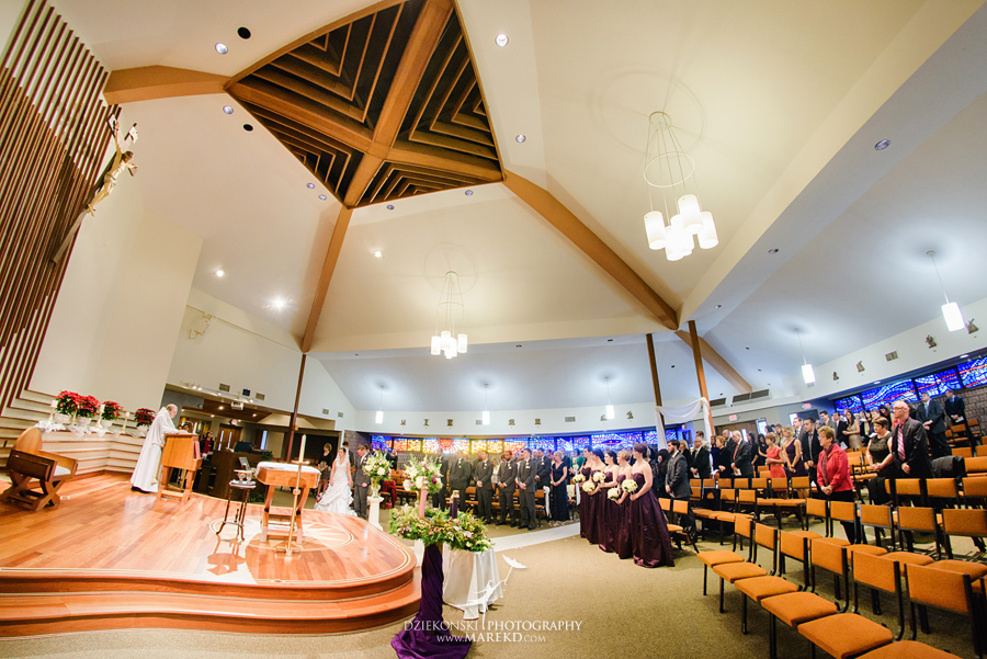 meghan-steve-wedding-ceremony-reception-captains-club-grand-blanc-michigan-winter-dark-photographer17