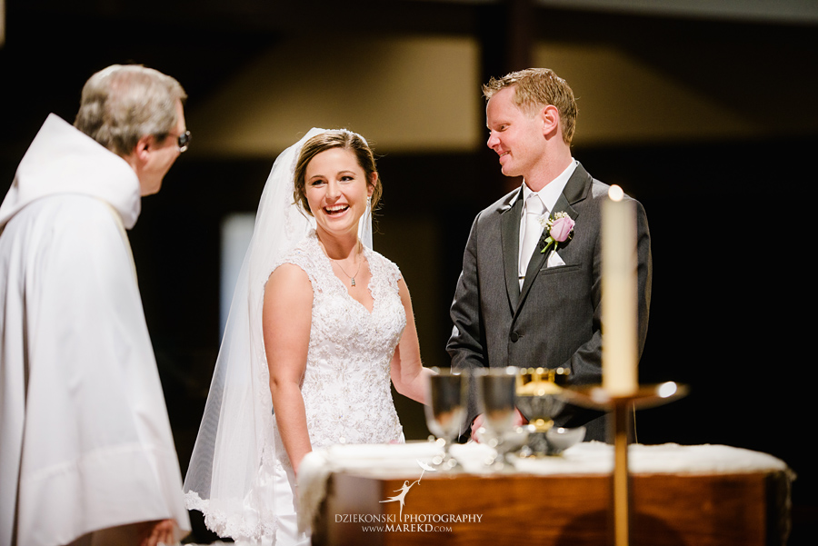 meghan-steve-wedding-ceremony-reception-captains-club-grand-blanc-michigan-winter-dark-photographer22