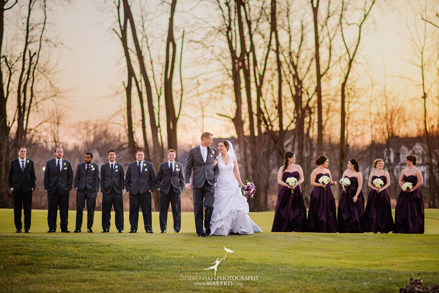 meghan-steve-wedding-ceremony-reception-captains-club-grand-blanc-michigan-winter-dark-photographer25