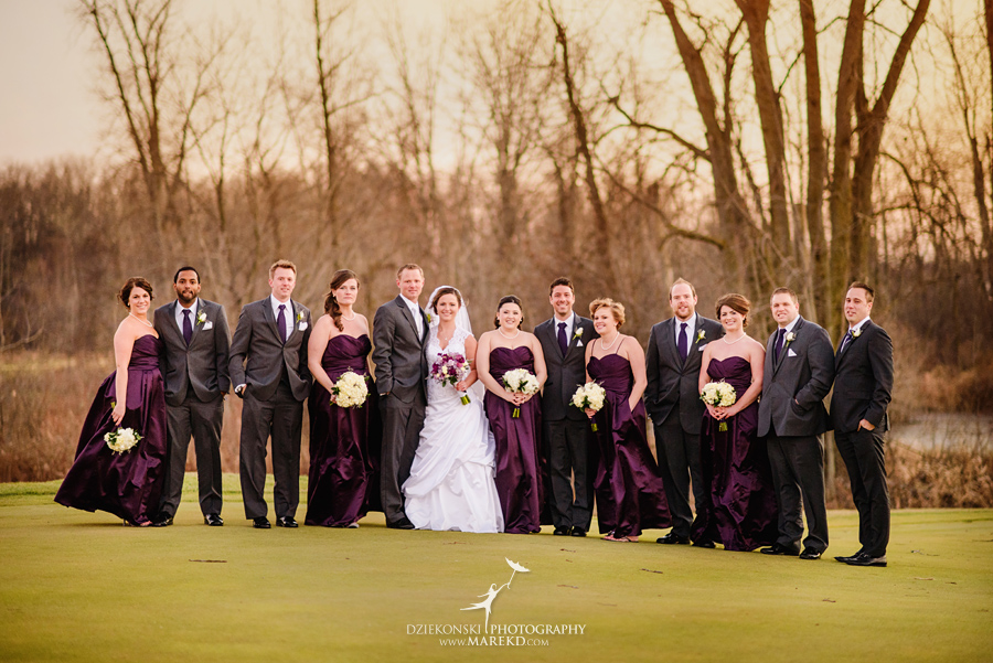 meghan-steve-wedding-ceremony-reception-captains-club-grand-blanc-michigan-winter-dark-photographer27