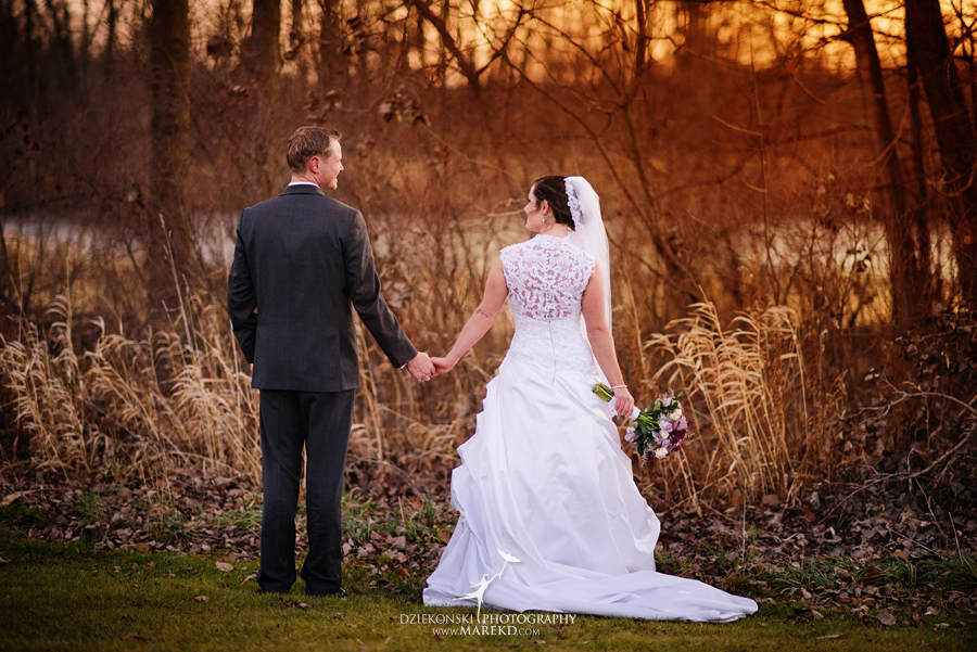 meghan-steve-wedding-ceremony-reception-captains-club-grand-blanc-michigan-winter-dark-photographer29