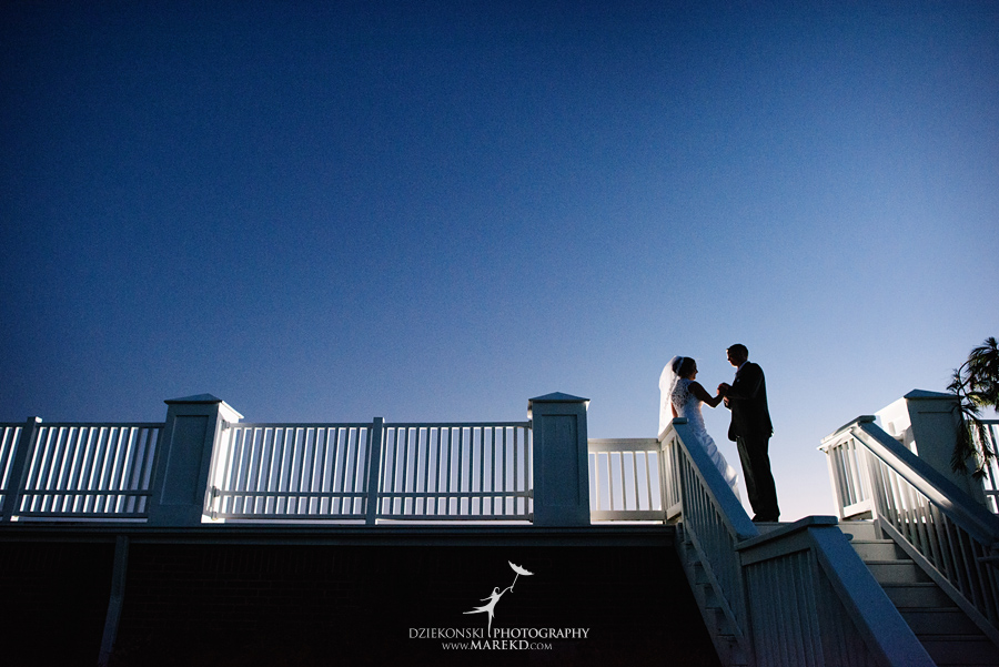meghan-steve-wedding-ceremony-reception-captains-club-grand-blanc-michigan-winter-dark-photographer35