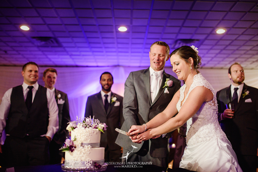 meghan-steve-wedding-ceremony-reception-captains-club-grand-blanc-michigan-winter-dark-photographer41