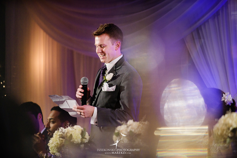 meghan-steve-wedding-ceremony-reception-captains-club-grand-blanc-michigan-winter-dark-photographer42