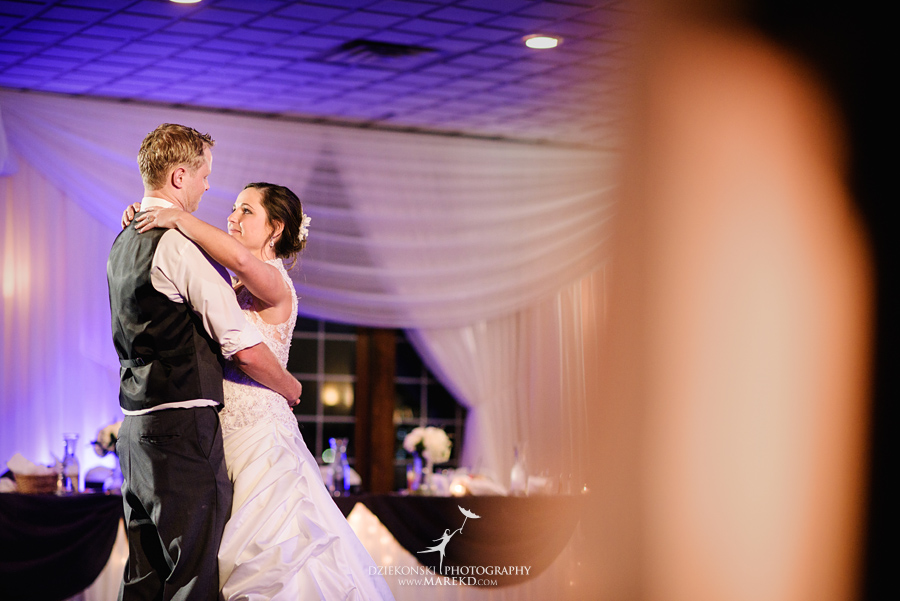 meghan-steve-wedding-ceremony-reception-captains-club-grand-blanc-michigan-winter-dark-photographer50
