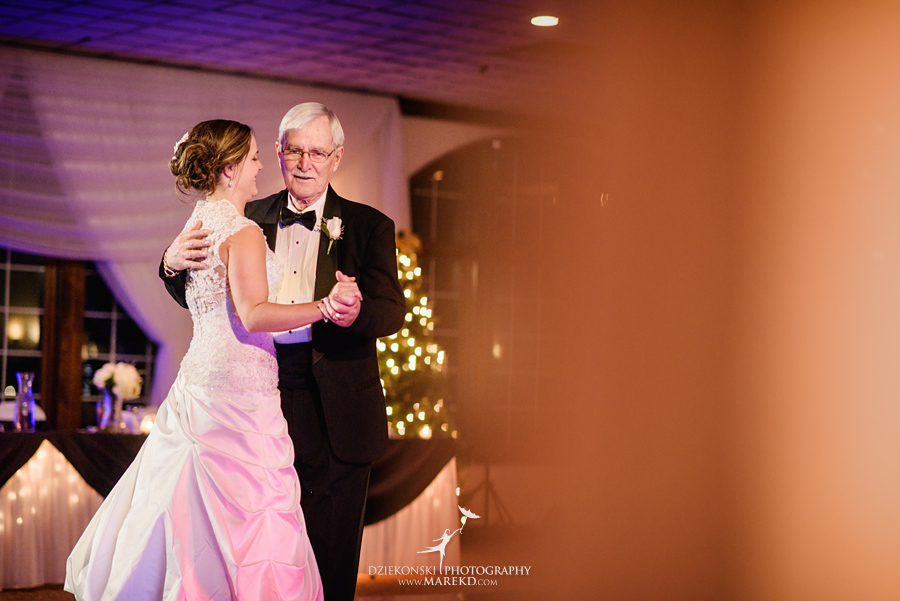 meghan-steve-wedding-ceremony-reception-captains-club-grand-blanc-michigan-winter-dark-photographer53