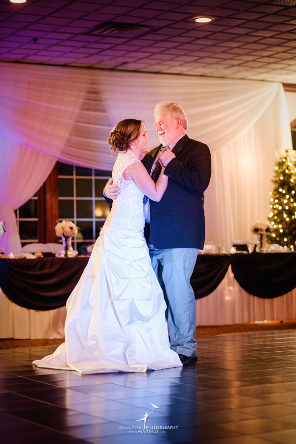 meghan-steve-wedding-ceremony-reception-captains-club-grand-blanc-michigan-winter-dark-photographer54