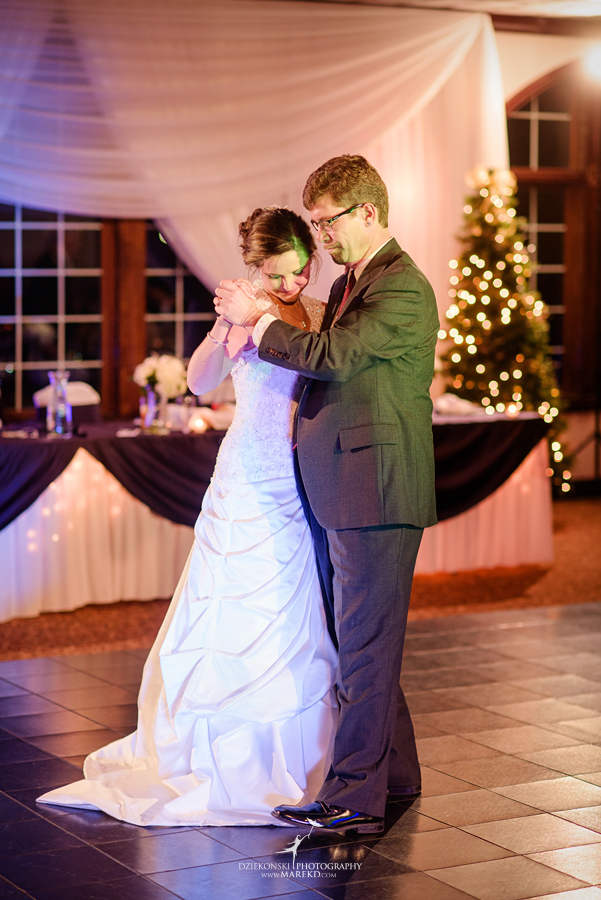 meghan-steve-wedding-ceremony-reception-captains-club-grand-blanc-michigan-winter-dark-photographer55