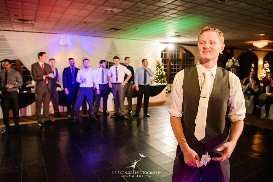 meghan-steve-wedding-ceremony-reception-captains-club-grand-blanc-michigan-winter-dark-photographer60