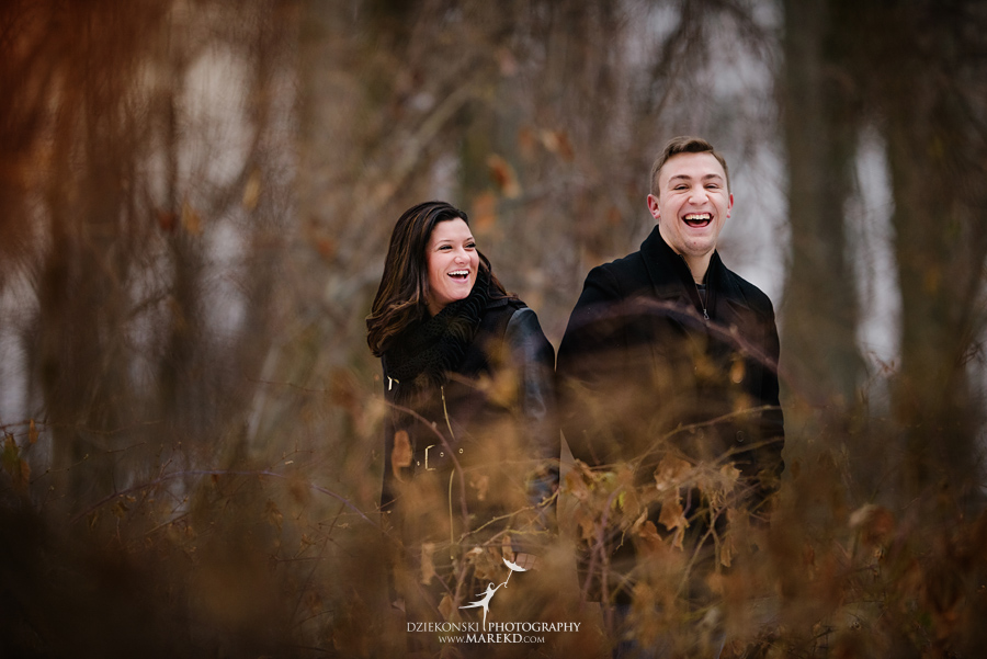 Danielle-Kevin-Engagement-Photographer-Clarkston-Metro-Detroit-winter-sunrise-snow-nature-january04
