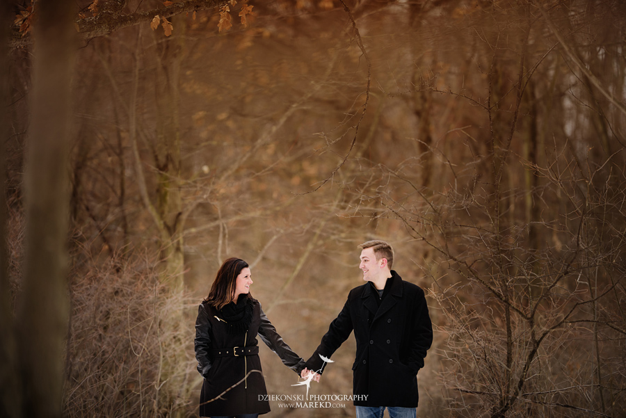 Danielle-Kevin-Engagement-Photographer-Clarkston-Metro-Detroit-winter-sunrise-snow-nature-january07