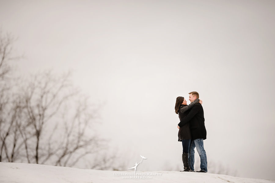 Danielle-Kevin-Engagement-Photographer-Clarkston-Metro-Detroit-winter-sunrise-snow-nature-january08
