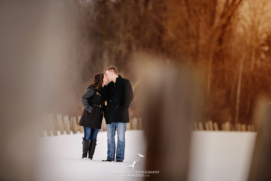 Danielle-Kevin-Engagement-Photographer-Clarkston-Metro-Detroit-winter-sunrise-snow-nature-january09