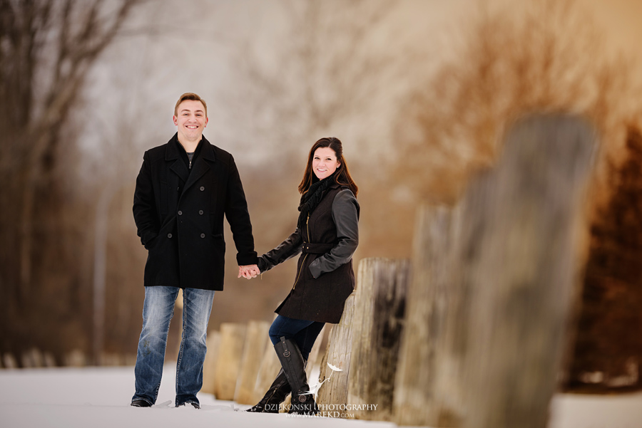 Danielle-Kevin-Engagement-Photographer-Clarkston-Metro-Detroit-winter-sunrise-snow-nature-january10