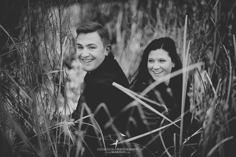 Danielle-Kevin-Engagement-Photographer-Clarkston-Metro-Detroit-winter-sunrise-snow-nature-january12