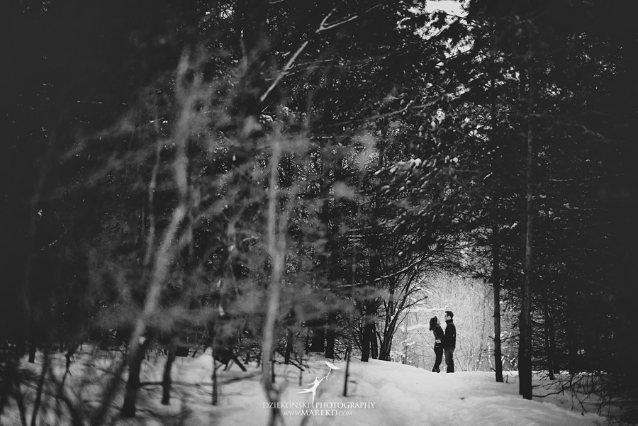 Jenna-Tim-winter-snow-cold-outdoor-engagement-session-nature-woods-flurries-michigan-clarkston-metro-detroit-pictures-photographer02