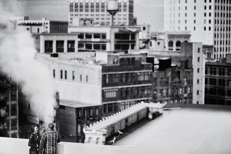 leeann-okezie-engagement-session-detroit-art-deco-winter-march-cityscape01