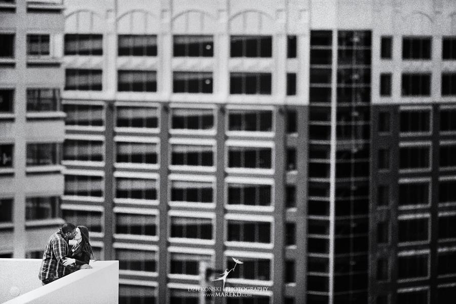 leeann-okezie-engagement-session-detroit-art-deco-winter-march-cityscape03