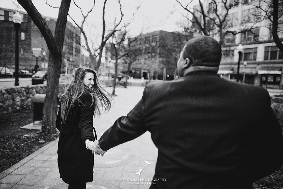 leeann-okezie-engagement-session-detroit-art-deco-winter-march-cityscape05