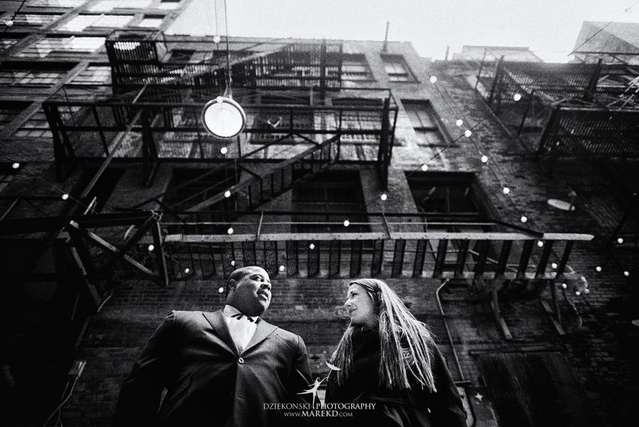 leeann-okezie-engagement-session-detroit-art-deco-winter-march-cityscape06