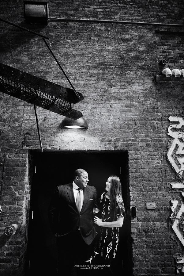 leeann-okezie-engagement-session-detroit-art-deco-winter-march-cityscape08