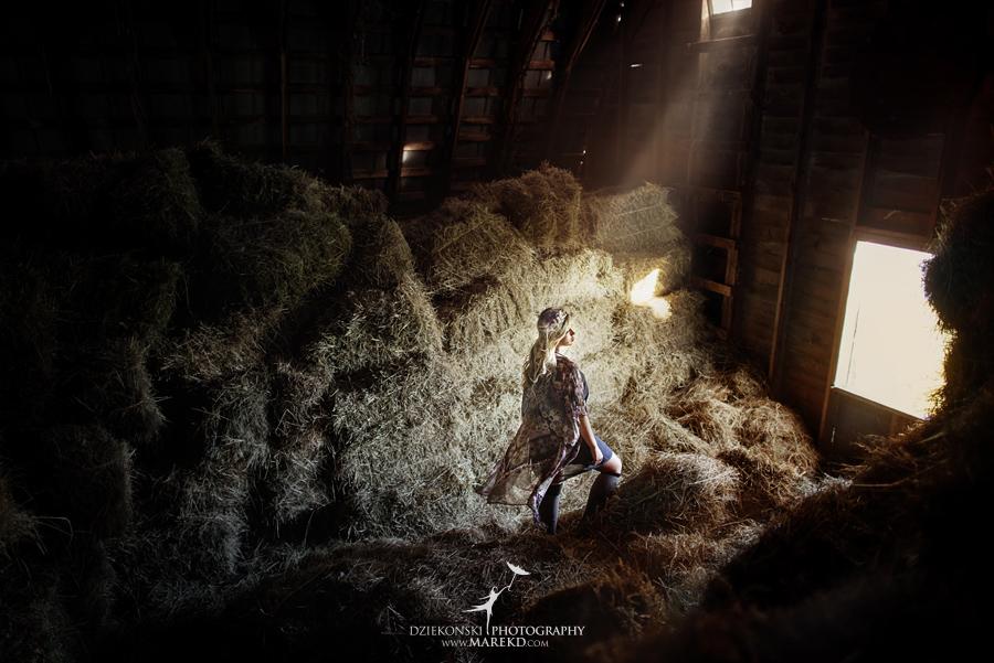 tina-mckechnie-senior-pictures-photographer-michigan-clarkston-barn-rustic-amazing-sunset-light-hey-sky-ballet-dance01