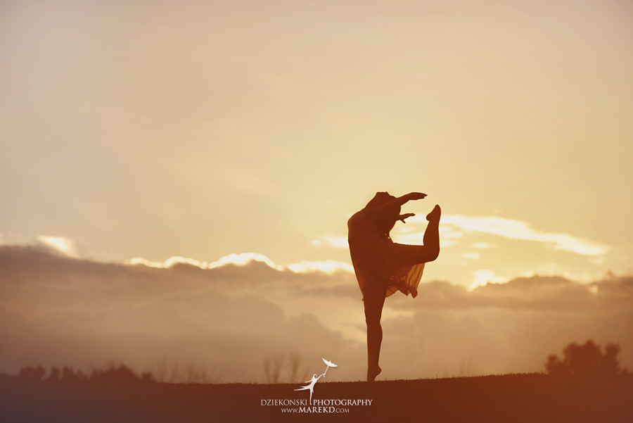 tina-mckechnie-senior-pictures-photographer-michigan-clarkston-barn-rustic-amazing-sunset-light-hey-sky-ballet-dance04