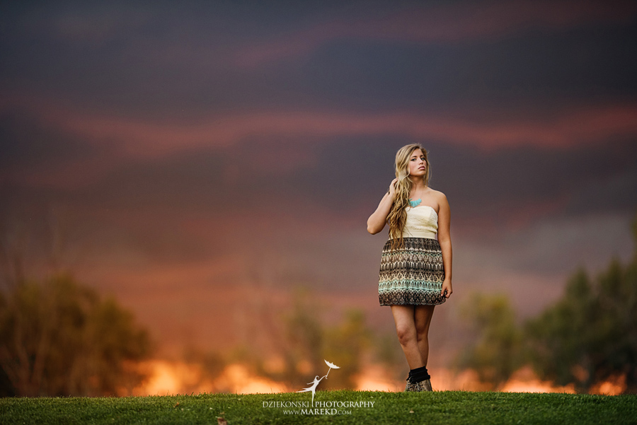 tina-mckechnie-senior-pictures-photographer-michigan-clarkston-barn-rustic-amazing-sunset-light-hey-sky-ballet-dance08