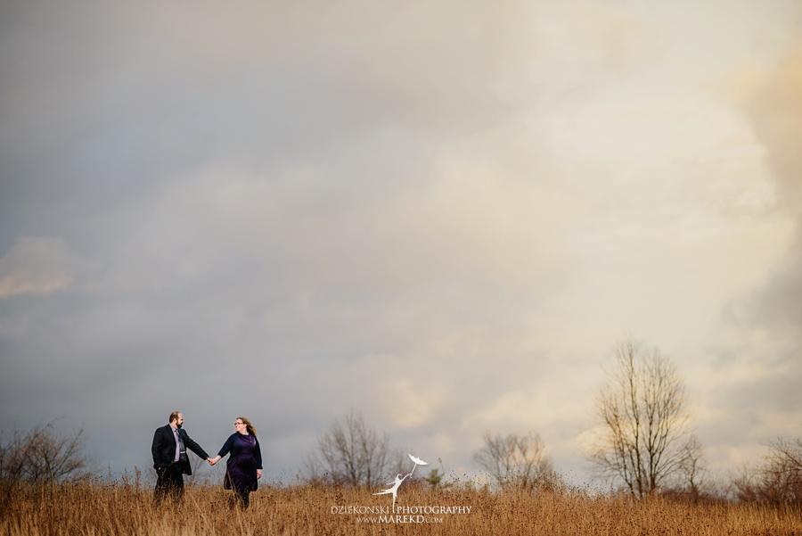 michelle-george-engagement-session-spring-orion-oaks-michigan-photographer-nature-park-field-woods-rain5