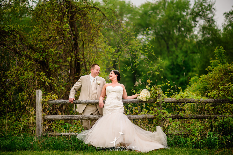 Natasha-Shannon-wedding-saginaw-hellenic-center-founders-hall-ceremony-reception-michigan-spring19