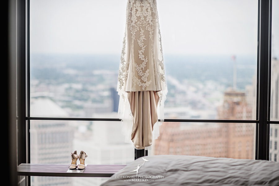 Emily-Jason-wedding-ceremony-reception-rennaisance-center-waterview-loft-water-first-look-tan-downtown-detroit01