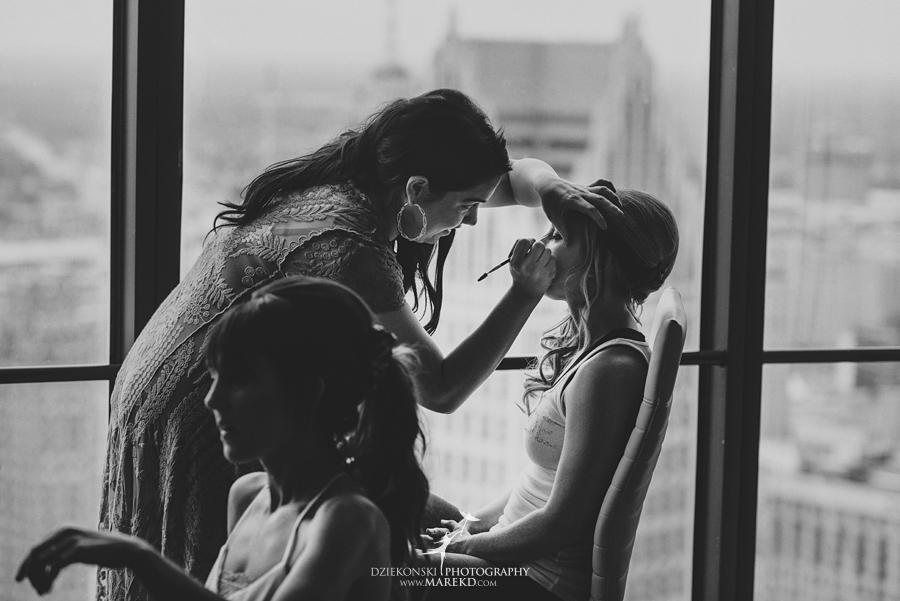 Emily-Jason-wedding-ceremony-reception-rennaisance-center-waterview-loft-water-first-look-tan-downtown-detroit04