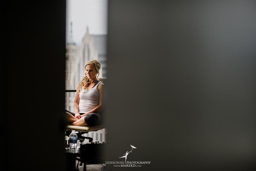 Emily-Jason-wedding-ceremony-reception-rennaisance-center-waterview-loft-water-first-look-tan-downtown-detroit05