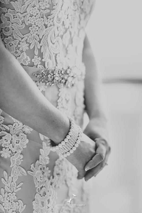Emily-Jason-wedding-ceremony-reception-rennaisance-center-waterview-loft-water-first-look-tan-downtown-detroit14