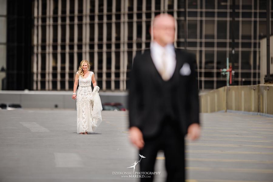 Emily-Jason-wedding-ceremony-reception-rennaisance-center-waterview-loft-water-first-look-tan-downtown-detroit17