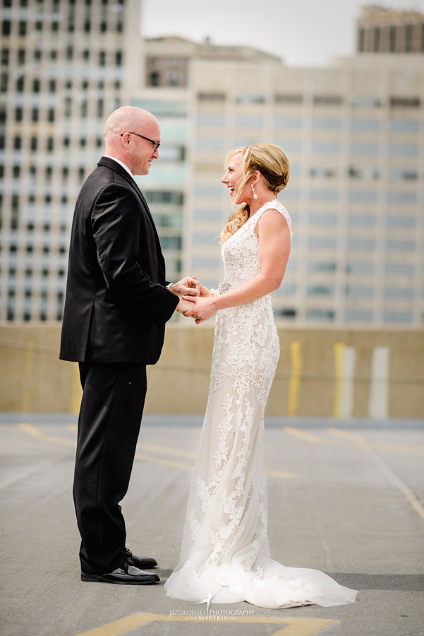 Emily-Jason-wedding-ceremony-reception-rennaisance-center-waterview-loft-water-first-look-tan-downtown-detroit20