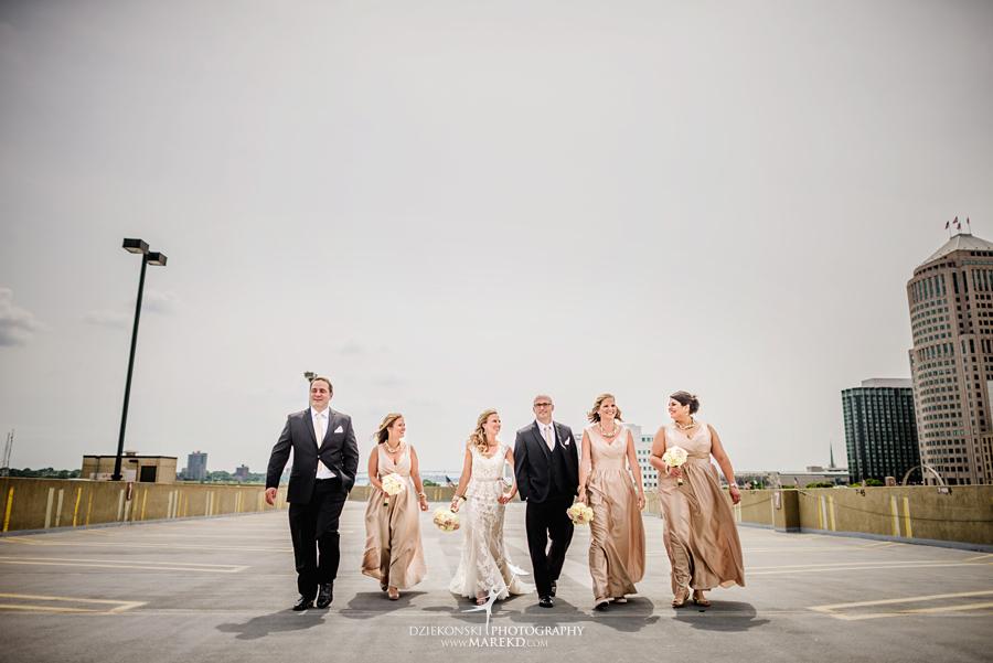 Emily-Jason-wedding-ceremony-reception-rennaisance-center-waterview-loft-water-first-look-tan-downtown-detroit23