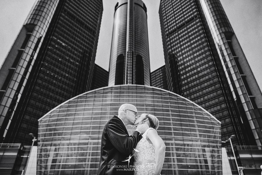 Emily-Jason-wedding-ceremony-reception-rennaisance-center-waterview-loft-water-first-look-tan-downtown-detroit25