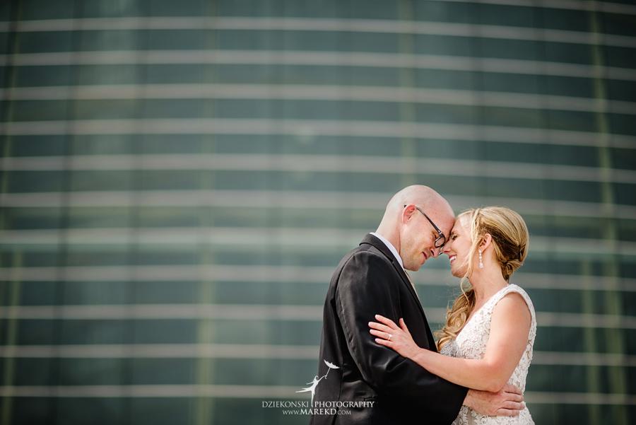 Emily-Jason-wedding-ceremony-reception-rennaisance-center-waterview-loft-water-first-look-tan-downtown-detroit26