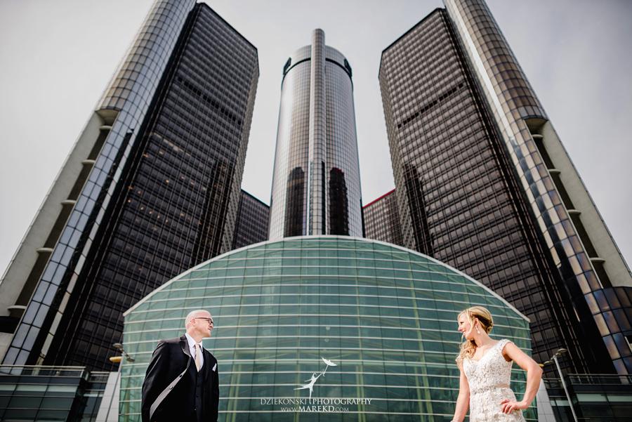Emily-Jason-wedding-ceremony-reception-rennaisance-center-waterview-loft-water-first-look-tan-downtown-detroit27