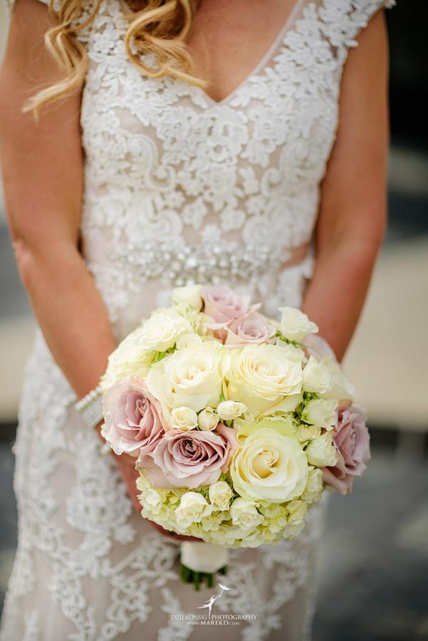 Emily-Jason-wedding-ceremony-reception-rennaisance-center-waterview-loft-water-first-look-tan-downtown-detroit33