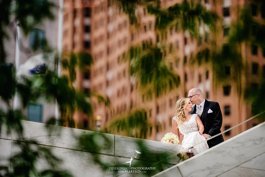 Emily-Jason-wedding-ceremony-reception-rennaisance-center-waterview-loft-water-first-look-tan-downtown-detroit36