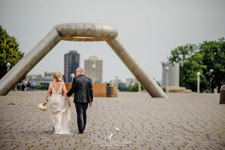 Emily-Jason-wedding-ceremony-reception-rennaisance-center-waterview-loft-water-first-look-tan-downtown-detroit38