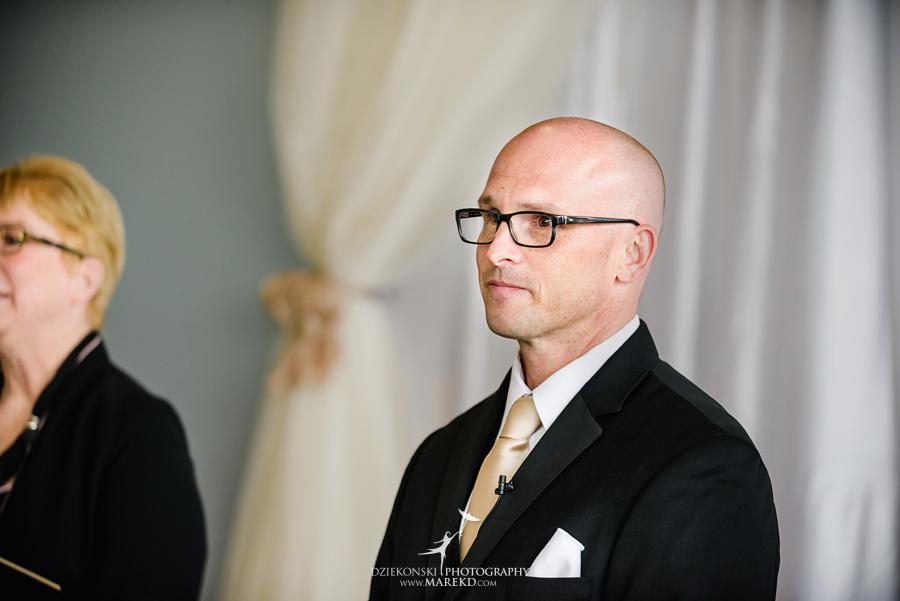 Emily-Jason-wedding-ceremony-reception-rennaisance-center-waterview-loft-water-first-look-tan-downtown-detroit41